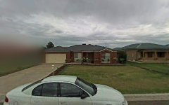 3 Symes Place, Leeton NSW
