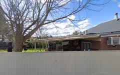 39 East Street, Harden NSW