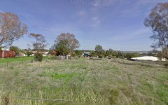 28 Redbank Street, Harden NSW