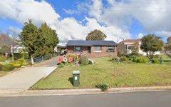 8 Smith Street, Harden NSW