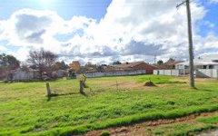 35 Redbank Street, Harden NSW