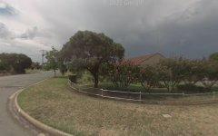 25A Banksia Avenue, Leeton NSW