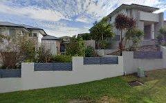 4 Jellore Street, Flinders NSW
