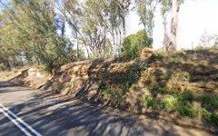 COOINDA, 2320 Canyonleigh Road, Canyonleigh NSW