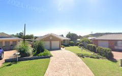 9 Canning Place, Albion Park NSW