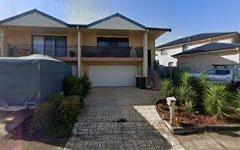 47B Mortlock Drive, Albion Park NSW