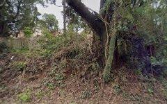 4 Range Road, Burrawang NSW