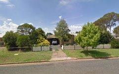5 Renehan Street, Cootamundra NSW