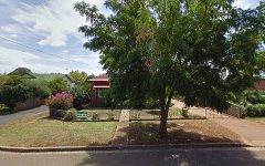 9 Chamen Street, Cootamundra NSW