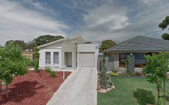42 Darling Street, Evanston South SA