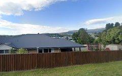 2 O'MARA PLACE, Jamberoo NSW
