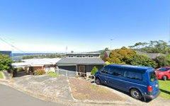 9 Hillingdon Crescent, Kiama NSW