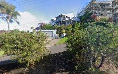 3 Sommerville Close, Kiama NSW