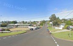 4/161 Shoalhaven Street, Kiama NSW