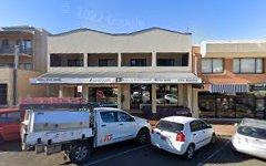 3/64 Manning Street, Kiama NSW