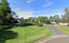 5 Stewart Place, Kiama NSW