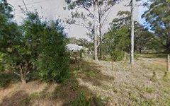 24 Murrimba Road, Wingello NSW