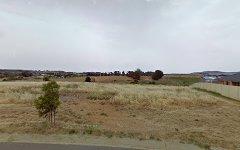 60 Greenvalley Road, Goulburn NSW