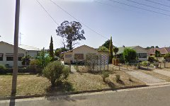 77 Prince Street, Goulburn NSW