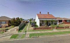 14 Ruby Street, Goulburn NSW