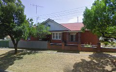 4/11 Queen Street, Goulburn NSW