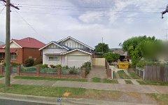 5 Victoria Street, Goulburn NSW