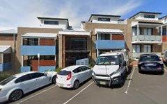 1/13 Noble Street, Gerringong NSW