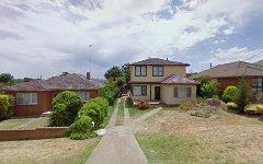 169 Clifford Street, Goulburn NSW