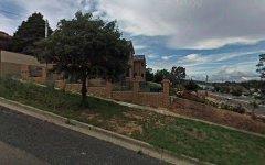 2/105 Cowper Street, Goulburn NSW