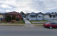 88A Sloane Street, Goulburn NSW