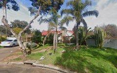 9 Hahn Court, Parafield Gardens SA