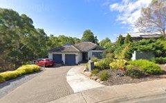 13 Wheal Court, Golden Grove SA