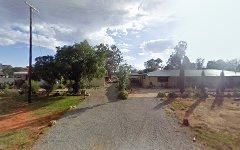 12 Showground Road, Ganmain NSW