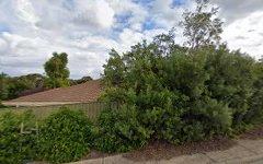 11 Grylls Court, Wynn Vale SA