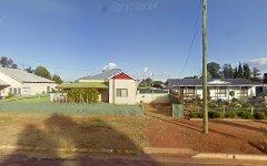 42 Ford Street, Ganmain NSW