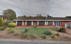 28 McHale Avenue, Fairview Park SA