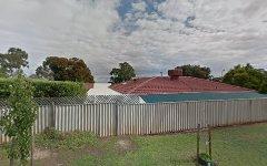 31 Callitris Avenue, Surrey Downs SA