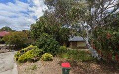 26 Baraga Grove, Modbury Heights SA