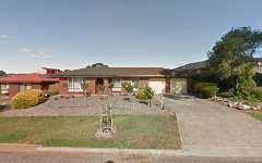 3 Sevres Court, Modbury Heights SA