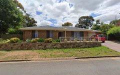 56 Kingfisher Drive, Modbury Heights SA