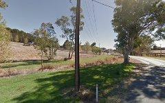 324 Paracombe Road, Paracombe SA