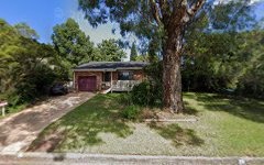 24 Yeovil Drive, Bomaderry NSW