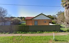 15 Terama Street, Gepps Cross SA