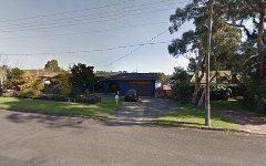 49b Chittick Avenue, North Nowra NSW