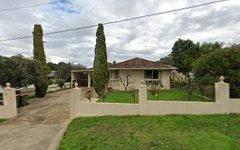 2 Pleasant Gr, Holden Hill SA