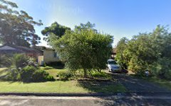40 Jerry Bailey Road, Shoalhaven Heads NSW