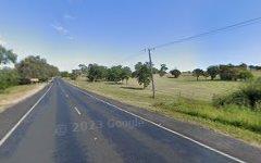 8/54 Dutton Street, Coolangatta NSW