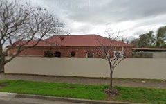 32 Hawkins Avenue, Hillcrest SA