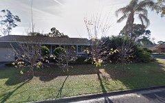 1 Balmaringa Avenue, North Nowra NSW