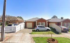 47 High Avenue, Clearview SA